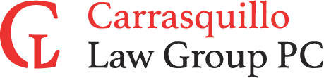 Carrasquillo Law Group PC ..:: Corporate, Securities, EB-5, International and Immigration Law, New York, United States ::..