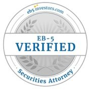 eb-5-verified-badge-securities-attorney