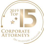 Top-15-Corporate-Attorneys-2019-1