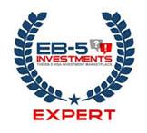 eb5 expert