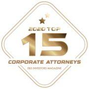 eb5-investors-top-15-corporate-attorneys